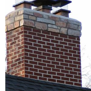 Chimney Repair Minneapolis MN | DaycoGeneral.com