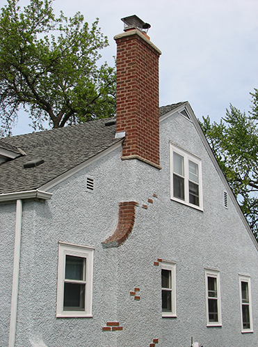 Chimney Repair Tonka Bay MN | 612-930-2329