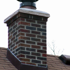 Chimney Repair St. Anthony MN | DaycoGeneral.com
