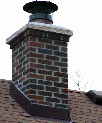 Chimney Repair Rockford MN - 612-930-2329
