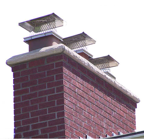 Chimney Repair Dayton MN | DaycoGeneral.com