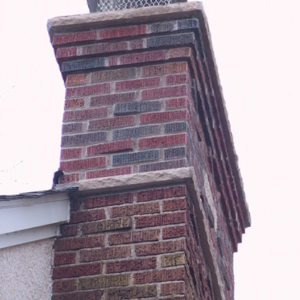 Chimney Gallery Picture 22