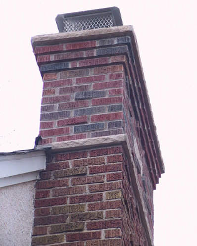 Chimney Repair Plymouth MN | 612-930-2329