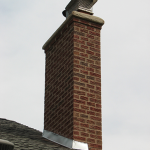 Chimney Gallery Picture 24