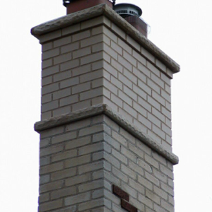 Chimney Repair Inver Grove Heights MN | DaycoGeneral.com