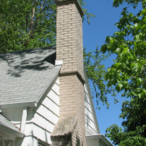 Chimney Repair Deephaven MN | DaycoGeneral.com