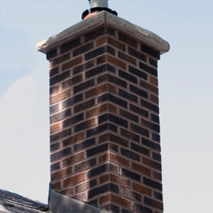 Chimney Repair Plymouth MN | DaycoGeneral.com