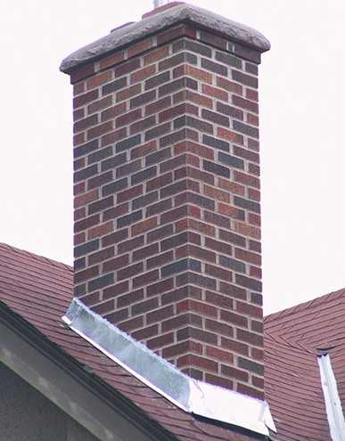 Chimney Repair New Hope MN | 612-930-2329