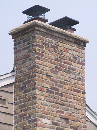Chimney Repair Minnetrista MN | 612-930-2329