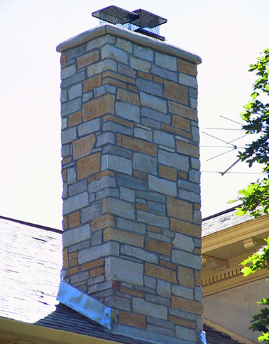 Chimney Repair Edina MN | DaycoGeneral.com