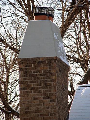 Chimney Repair Maple Plain MN - 612-930-2329