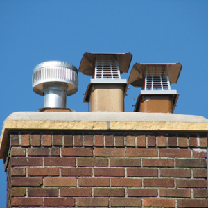 Chimney Repair Shoreview MN | daycogeneral.com