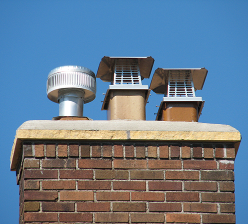 Chimney Repair Maple Grove MN | daycogeneral.com