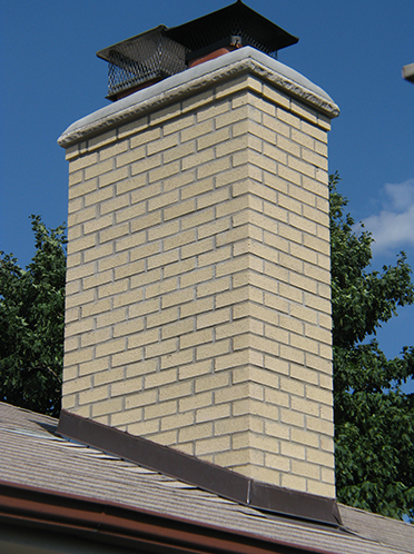 Chimney Repair Loretto MN - 612-930-2329