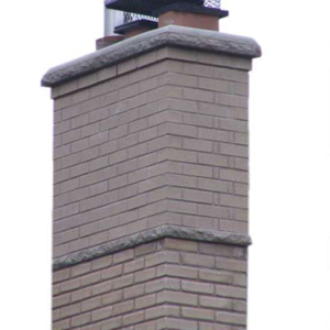 Chimney Repair and Reconstruction Mound MN Dayco General