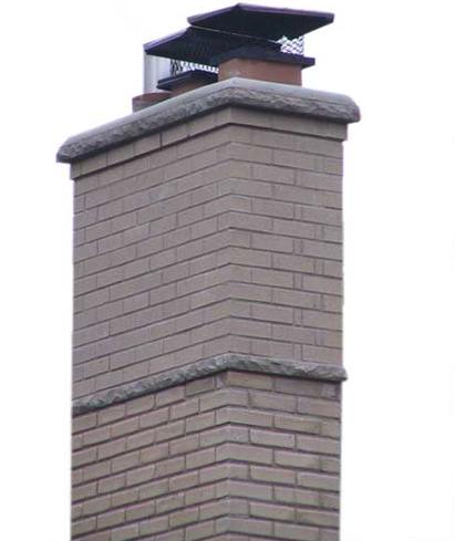 Chimney Repair Long Lake MN - 612-930-2329
