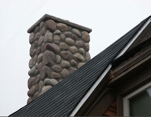 chimney Repair Wayzata MN | 612-930-2329