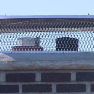 Dayco General Chimney Cap Repair Rockford MN