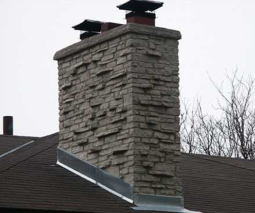 Chimney Repair Spring Park MN | DaycoGeneral.com