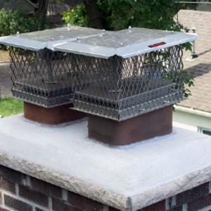 Chimney Reconstruction Replacement Minneapolis MN | DaycoGeneral.com