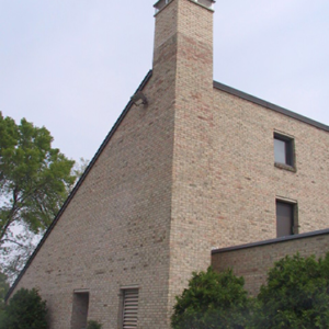 Commercial Church Chimney Repair Minneapolis MN - DaycoGeneral.com