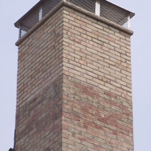 Commercial Chimney Repair Minneapolis MN - DaycoGeneral.com