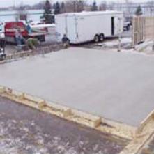 Commercial Driveway Concrete - DaycoGeneral.com