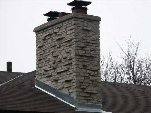 Chimney Repair Minneapolis | Chimney Repair Professionals