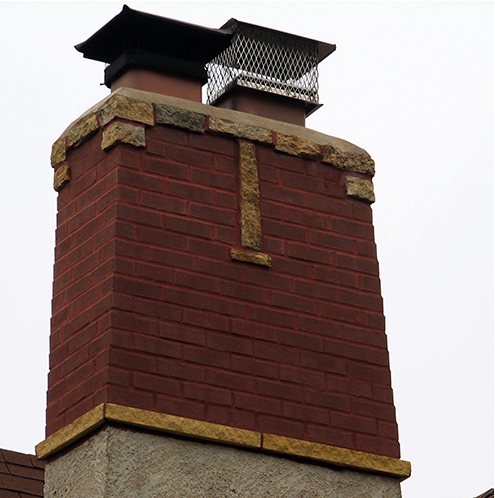 Chimney Repair Falcon Heights MN - 612-930-2329