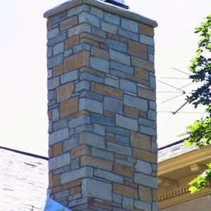 Chilton Stone Chimney Minneapolis MN - DaycoGeneral.com