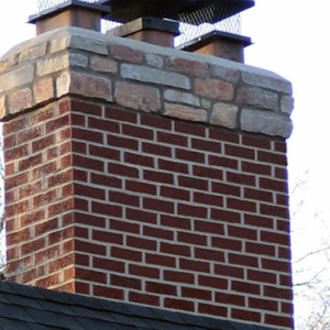 Chimney Repair Minneapolis MN Dayco General