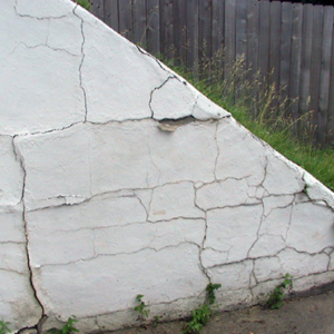 Stucco Gallery Picture 4
