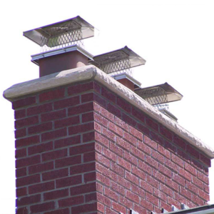 Chimney Repair (after) - DaycoGeneral.com