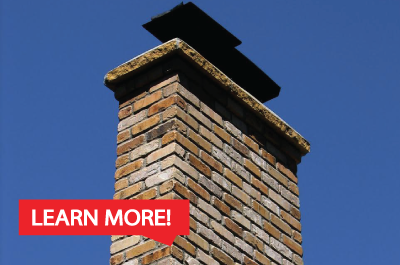 Dayco General Chimney Repair - DaycoGeneral.com