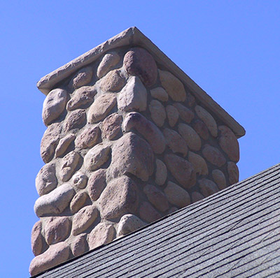 Stone Chimney Feature Image Homepage